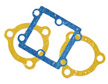 photo_comp_gasket1.jpg