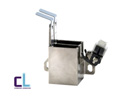 wind%20brush-holder%20carbone%20of%20america1.jpg